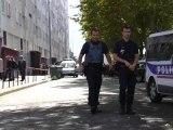 Drame familial à Bordeaux: deux adolescents tués par balle - 14/10