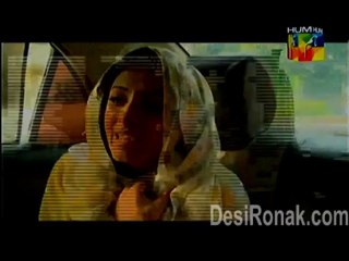 Ishq Hamari Galiyon Mein - Episode 37 - October 14, 2013 - Part 2