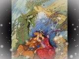 Rubaijat Fyrradingar av Omar Khayyam i svensk översättning av Golrang & Swahn