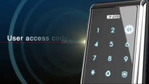 Digital Door Locks Home Locks, Home Security Systems