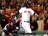 Watch Detroit Tigers vs Boston Red Sox Live Stream Online MLB Baseball