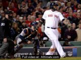 Detroit Tigers vs Boston Red Sox Live Stream Online MLB Baseball