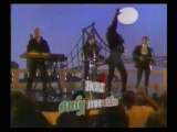 Dead or Alive - You spin me round Chanteur de Jazz 85`