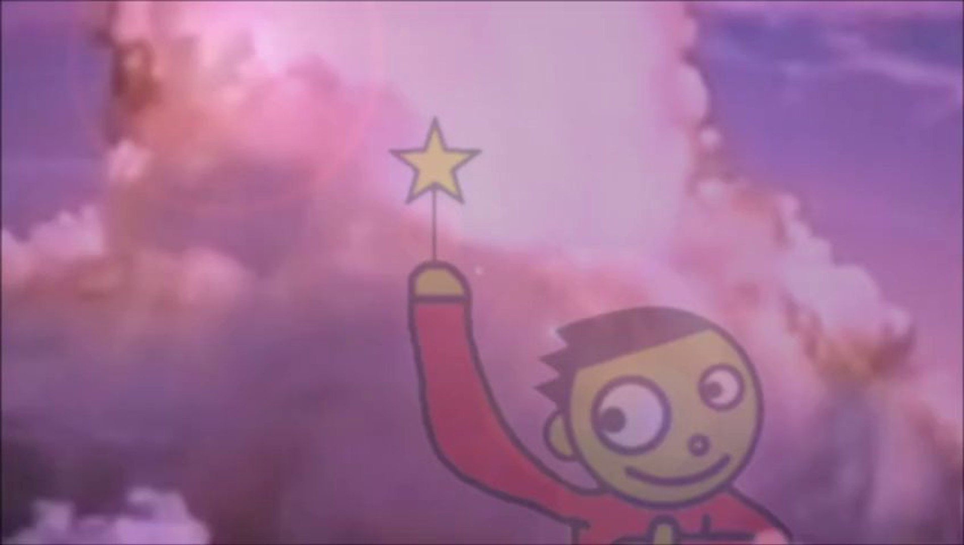PBS Kids Feature Animation (2014)
