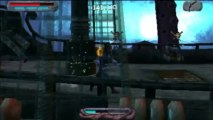 Pirates of the Caribbean: Dead Man's Chest (PSP) - Walkthrough Part 11 (Ending)