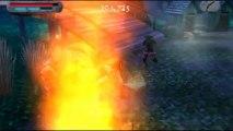 Pirates of the Caribbean: Dead Man's Chest (PSP) - Walkthrough Part 10