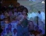 Enn Vinodam Paru - Needhi (1972)