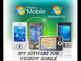 Spy Mobile Phone Software in Ratnagiri for Android, Symbian, iPhone 9811251277