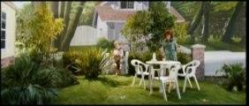 99 Francs / 99 francs (2007) - Trailer