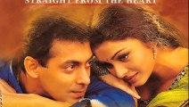 Salman Khan Remembers Aishwarya Rai On Bigg Boss 7 Again - Dholi Taro Dance