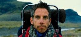 La vie rêvée de Walter Mitty : Bande annonce [Officielle] VOST HD