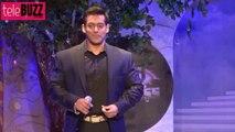 Salman WARNS & TAUNTS Tanisha's LOVE ACT in Bigg Boss 7 14th October 2013 Day 29 FULL EPISODE