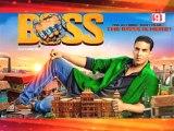 War Chhod Na Yaar Is A Flop! - Box Office Report