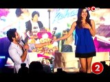 PB Express - Salman Khan, Priyanka Chopra, Aamir Khan, Shahid Kapoor, Kareena Kapoor & others