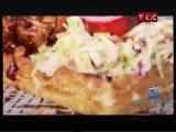 Amazing Eats 15th October 2013 2013 Video Watch Online pt1
