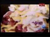 Amazing Eats 15th October 2013 2013 Video Watch Online pt2