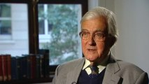 Former minister Lord Baker proposes 'career colleges'