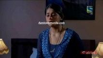 Amita Ka Amit 15 Oct2013-pt4