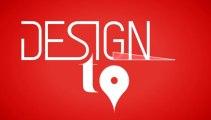 Le Design Tour à Bordeaux