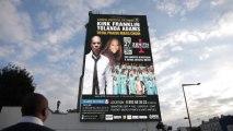 Gospel Actu - Préparatifs pour le Gospel Festival de Paris 2013