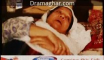 Maatam By Ary Digital Episode 38 - 15th October 2013 - HD