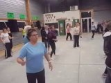 seance_1_cours_2_zumba