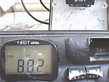 trt3 istanbul 88,2 receptie pe tropo in 2007 iunie