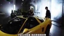 [MV]蕭亞軒 ft羅志祥 - WOW