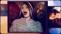 haunted house & best haunted houses