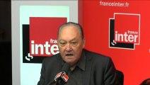 L'invité de 8h20 : Roland Cayrol, Dominique Reynié