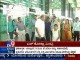 Vijayawada police start online registrations - Tv9 - video