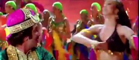 Dhoom Taana Full HD Video Song Om Shanti Om _ Deepika Padukone, Shahrukh Khan