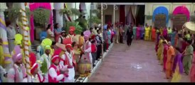 Nagada Nagada Full Video Song HD _ Jab We Met _ Kareena Kapoor, Shahid Kapoor