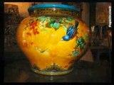 Antiquités Laurella-brocanteur-antiquaire- Hyeres-Toulon-Var