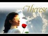 LUCE-ANNE DROUART :  VIVRE D' AMOUR..! Diaporama religieux Sainte Thérèse.