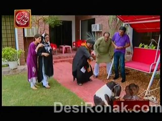 BulBulay - Episode 259 - October 16, 2013 - Part 2