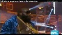 Future DJ Khaled Rick Ross performance BET Hip Hop Awards 2013