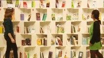 Tradición y tendencias - La Feria del Libro de Fráncfort 2013   Cultura.21