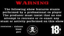 Counter Strike 1.6 *SpeeD[o] HuNt3R]. Die Die Die