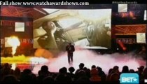 #Meek Mills performance BET Hip Hop Awards 2013