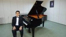 Kerim Allah Rahim Allah-Zekai Dede Mevlevi Sema Ayini Müziği Büyük Hoca İlahi İslam Karaoke Enstrumantal Piyano İlahiler Senfoni Senfonik Resital Resitali İnstrümantal müzik piyanist piano solo