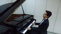 Şimdi Uzaklardasın Söyleyen:Oya Senfonik Piyano Resitali Zeki Müren Şarkı Türk Sanat Müziği Solo Senfoni caz nedir Resitali çal tarih oyun fiyat ucuz uzman üstad uygulama alet ara mp3 Dinle aksesuar eğitimi kursu dersi