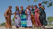 Türkmen Gelini Piyano Resitali Eyvanına Vardım Eyvanı Çamur Adıyaman Türküsü Önceki Hikaye Sonraki Baba nerden aldın aney yandım hudey diley Elleri kınalı aney Radyo Program Yapımcı kez okundu Gönderen editor Öykü