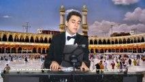 Guzel Asik Cevrimizi Cekemezsin Demedim mi Senfoni ile Ilahiler Dijital Piyano İlahi Video En güzel  Resital Resitali müzik piyanist piano solo Konser Türkü şarkı