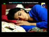 Meri Maa , Episode 34 , 15th October 2013 , Drama Serial , Full HQ ,  Meri Maa,Geo TV