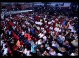 Trivikram Srinivas Speech At Attarintiki Daredi Thank You Meet Trivikram Srinivas