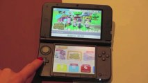 Gateway 3DS v2.0 For Nintendo 3DS And Nintendo 3DS XL