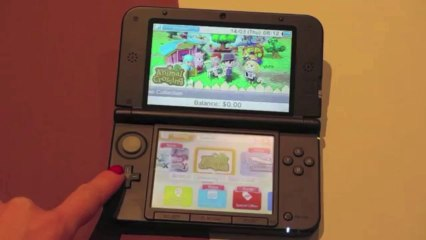 ROM Cartridge Resource | Learn About, Share and Discuss ROM