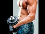 Optimal Stack - Build Stronger Muscles and Look Masculine!