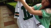 *nfljerseysoutlet.info* Green Bay Packers Aaron Rodgers Jerseys - White